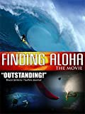 Finding Aloha