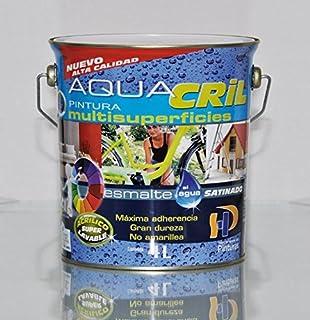 Oxypas ElaS4201lic Ela SRC Zapatillas de trabajo