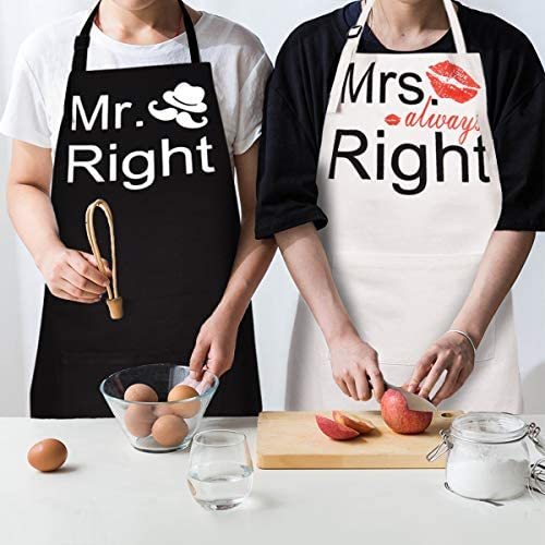 Cooking robe _image3