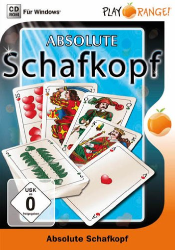 Absolute Schafkopf (PC)