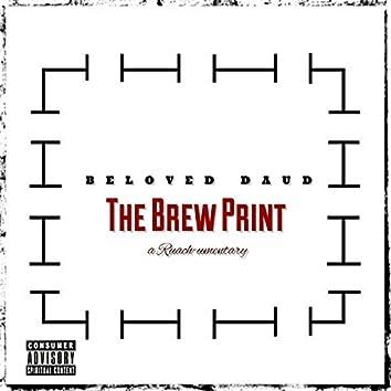 The Brew Print