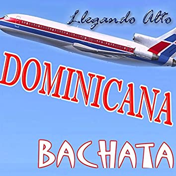 Dominicana Bachata