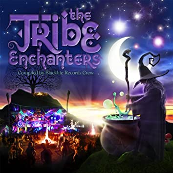 The Tribe Enchanters