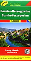 Bosnia / Herzegovina 2018