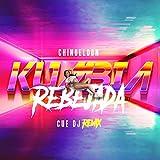 Kumbia Rebajada (feat. Benni Blanco) (Cue Dj Remix)