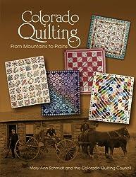 94 Quilt Shops in Colorado to to inspire you! : colorado quilt shops - Adamdwight.com