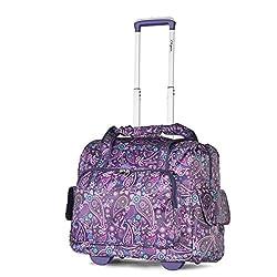 Best Rolling Bag For Nursing Students Love Nursing School