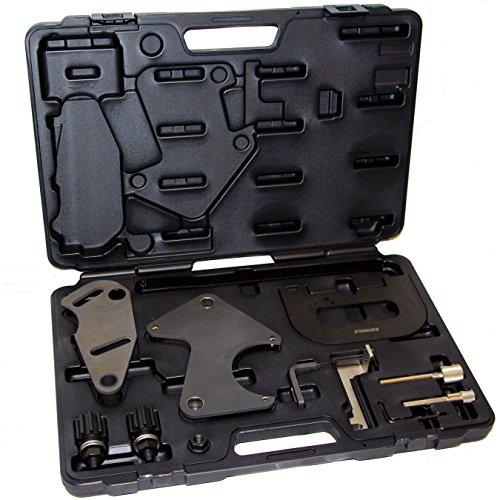 Zahnriemen Nockenwellen Werkzeug passend für Renault 1.4 1.6 1.8 2.0 16V 1093