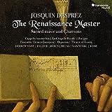 The Renaissance Master