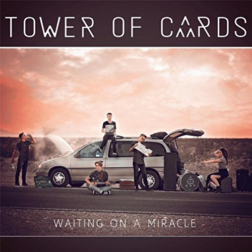 Waiting on a Miracle