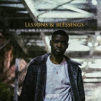 Lessons & Blessings