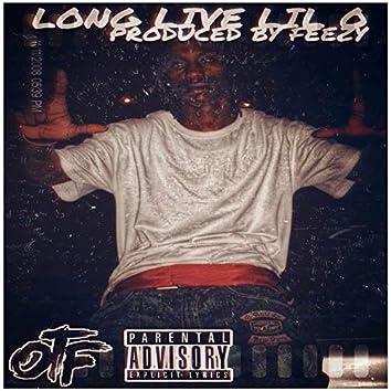 Long Live Lil O