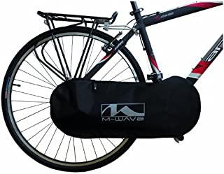 Best bicycle chain cover Reviews