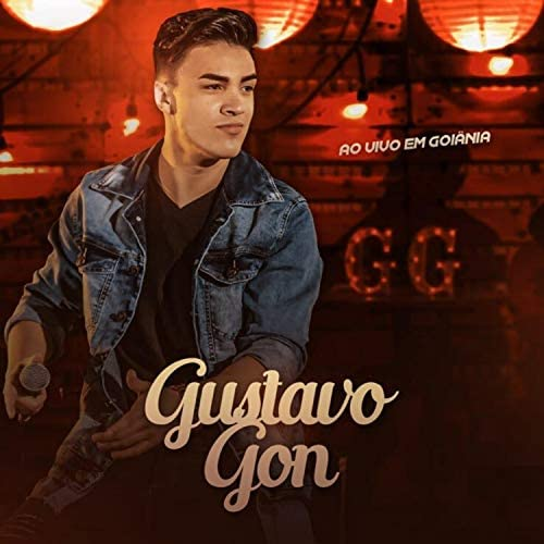 Gustavo Gon