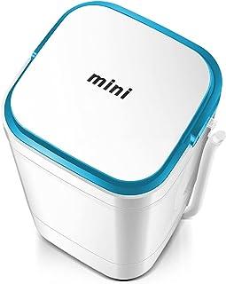 NB Mini Washing Machine