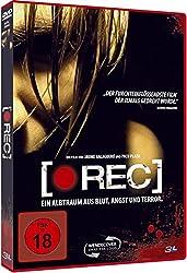 Cover REC