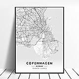 zhuifengshaonian Randers Kopenhagen Kolding Aalborg Randers