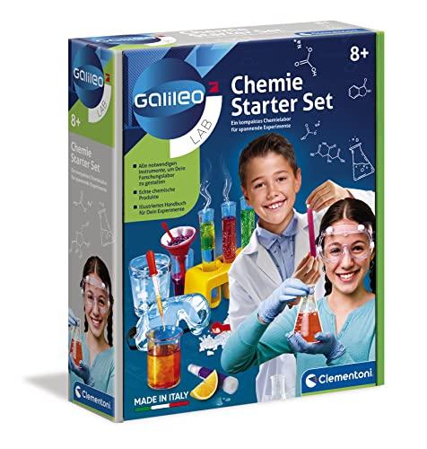 Clementoni -   69175 Galileo