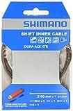 SHIMANO 63Z98950 Cable, Multicolor, Talla Única