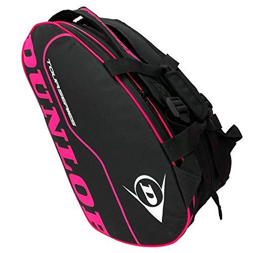 10316685 DAC PDL Dunlop Tour Intro BLK / Pink