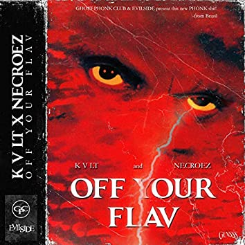 Off Your Flav