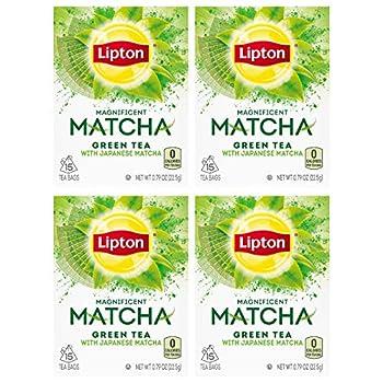Best green tea prime pantry Reviews