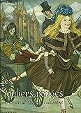Les souliers rouges, avec d'autres contes d'Andersen