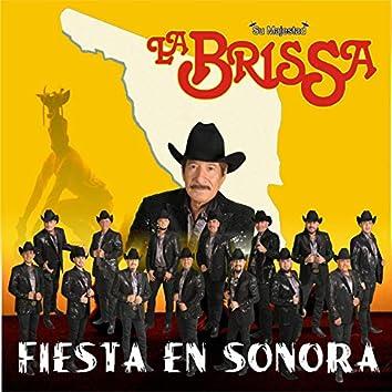 Fiesta en Sonora
