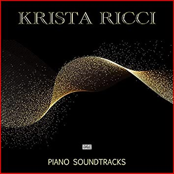 Piano Soundtracks