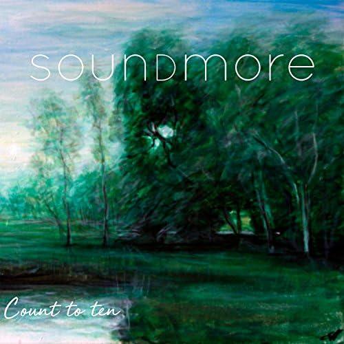 Soundmore