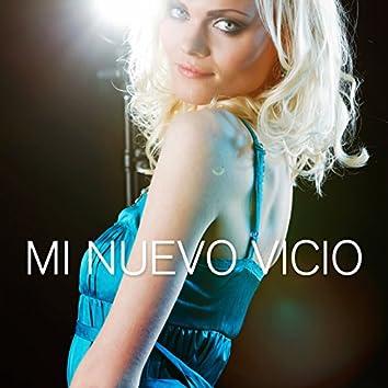 Mi Nuevo Vicio - Single