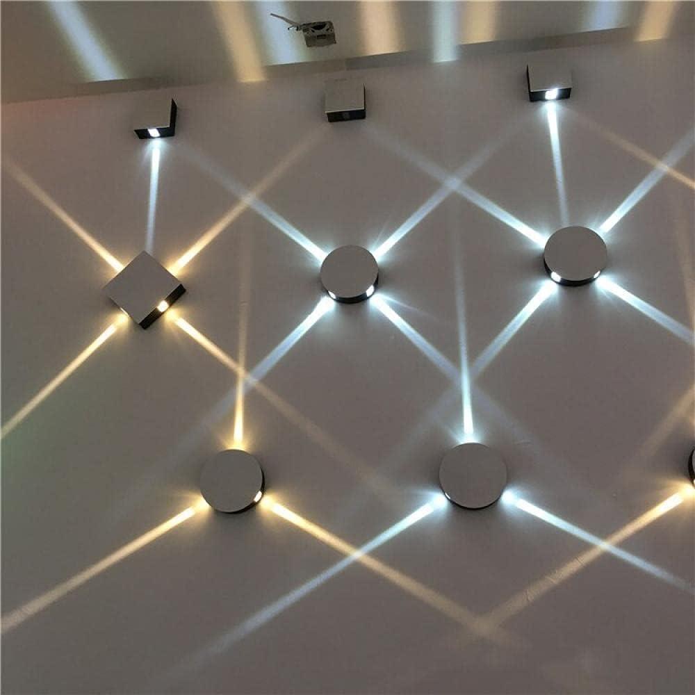Modern Led Wall Sale Special Price Light Sconce Night B Spotlight overseas Kitchen