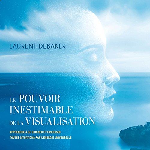 Le pouvoir inestimable de la visualisation audiobook cover art