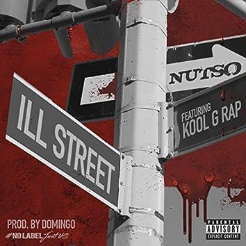 Ill Street