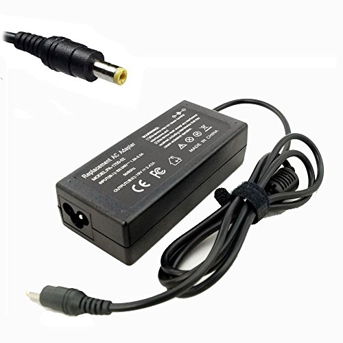 acer power supply cord - 1