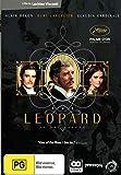 The Leopard - Special Edition (2 Dvd) [Edizione: Australia] [Italia]