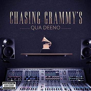 Chasing Grammy's