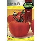 Semillas Fitó Híbridos 4049 - Tomate Crisol