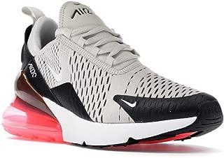 Nike Air Max 270 Rf GS Trainers Av5141 Sneakers Shoes