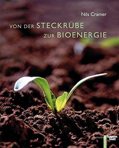 Von der Steckrübe zur Bioenergie: Pflanzenbau in Schleswig-Holstein ab 1945