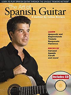 spanish guitar bands