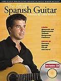 The Art of Spanish Guitar: A Method