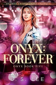 Onyx: Forever by [J. S. Lee, Ji Soo Lee]