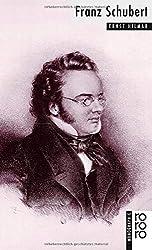 Cover Franz Schubert