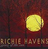 Songtexte von Richie Havens - Grace of the Sun