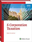 S Corporation Taxation (2020)