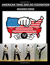 Best tang soo do forms Reviews