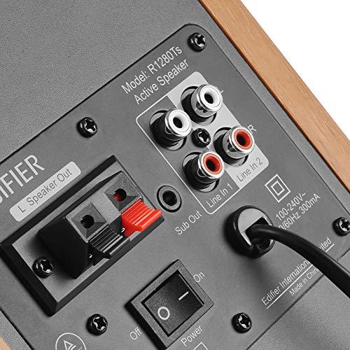 Edifier ED-R1280Ts