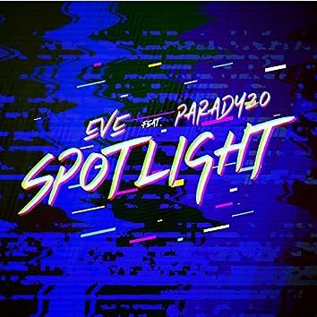 Spotlight (Remix)