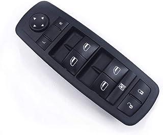 Suchergebnis Auf Für Ford Fiesta Fensterheber Autozubehör Auto Motorrad